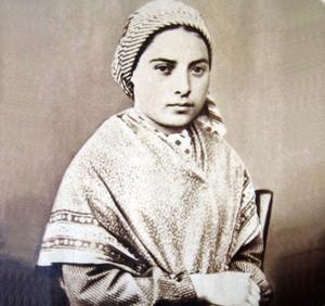 Santa-Bernadette-Soubirous-ft-img1